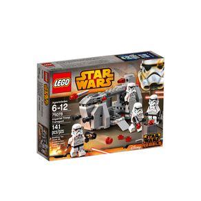 75078_box_front
