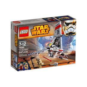 75081_box_front