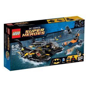 76034_box1_in