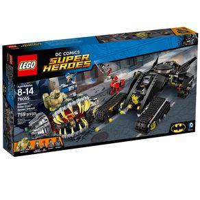 76055_box_front