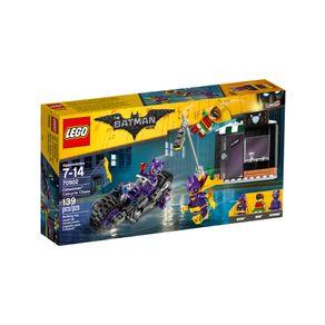70902_box_front