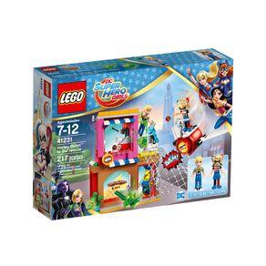41231_box_front