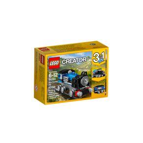 31054_box_front