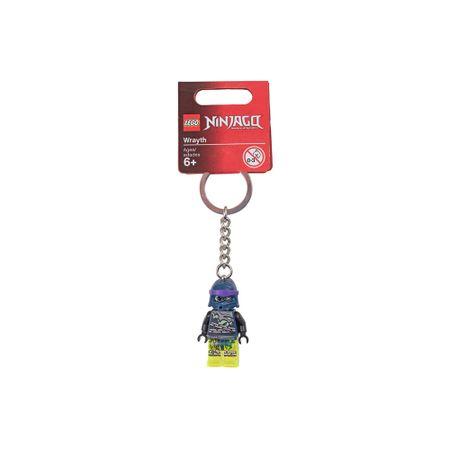 LEGO Chaveiro Ninjago - Wrayth