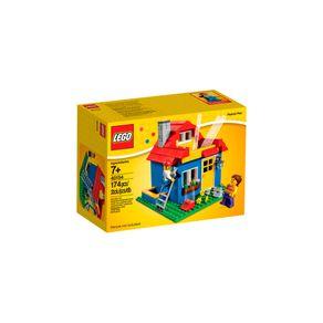 40154_box_front