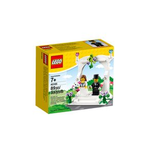 40165_box_front