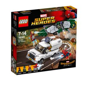 76083_box_front
