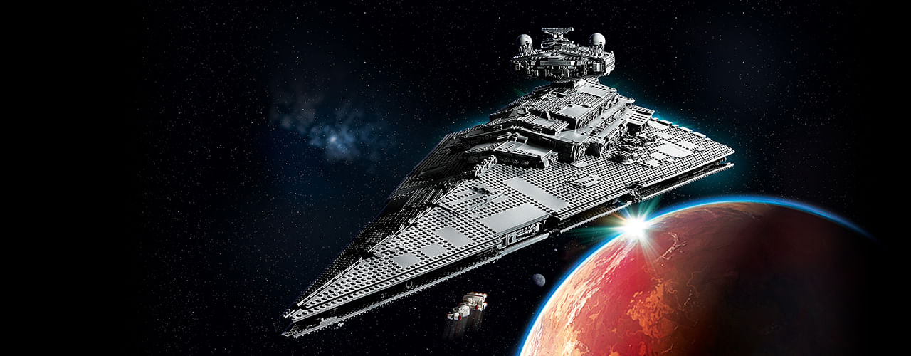 20200220 Stardestroyer_banner_desktop