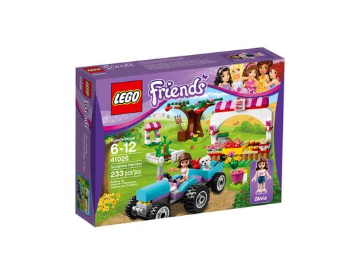 41026_box_front