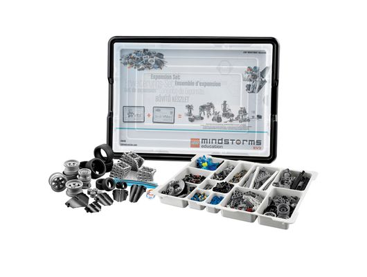 45560_MindstormsEV3Expansao_prod1
