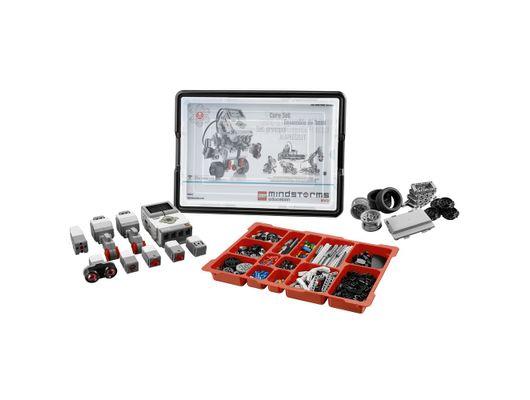45544_MindstormsEV3_prod1