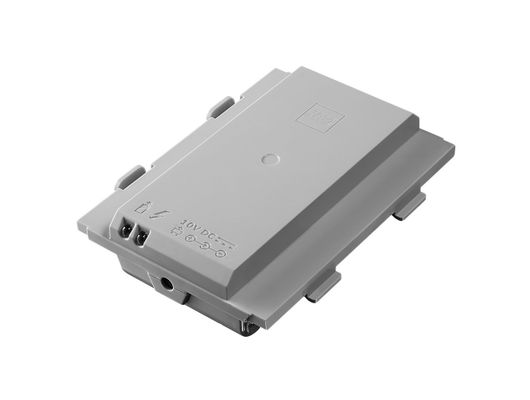 45501_prod_rechargeble-batt_01_left