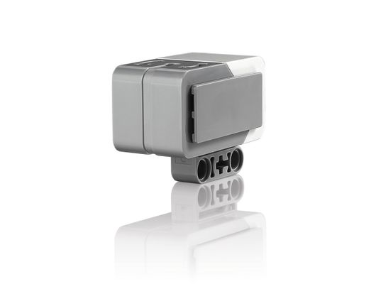 45505_prod-gyro-sensor_01_left