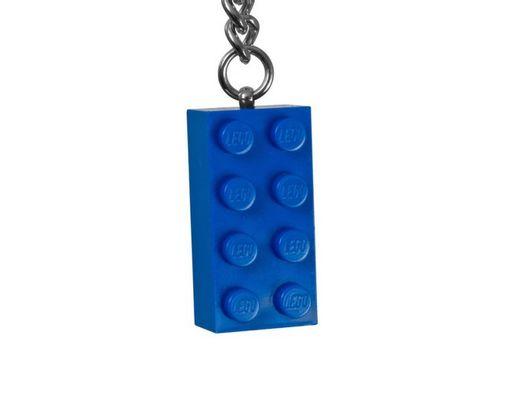 850152-keychain-2x4-stud-blue