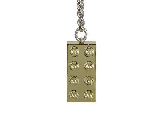 850808_prod_keychain-2x4-stud-gold
