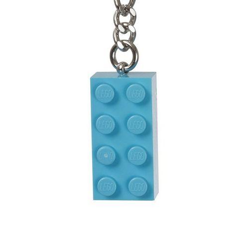 853380-keychain-2x4-stud-turquise