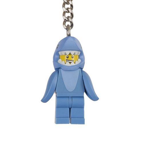 853666_prod_shark-suit-guy-keychain