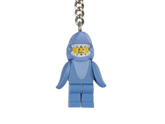 853666_prod_shark-suit-guy-keychain