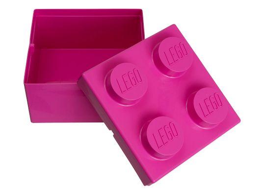 853239-2x2-lego-box-pink
