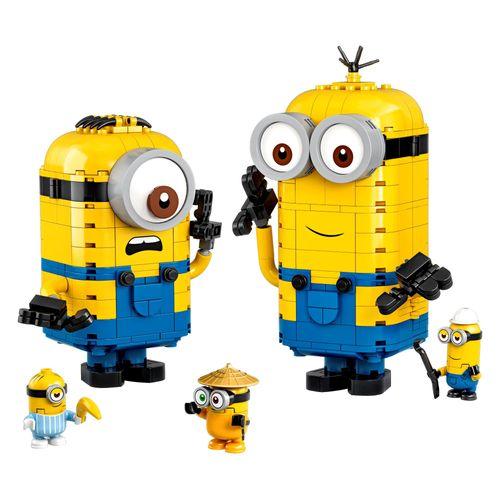 lego-minions-figuras-de-minions-e-seu-covil-construidos-com-pecas_01