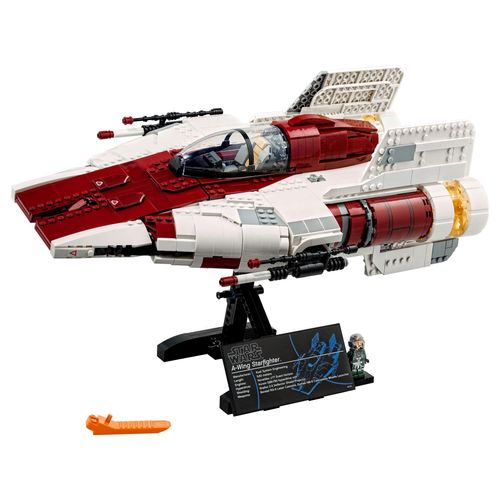 lego-star-wars-a-wing-starfighter-75275_01