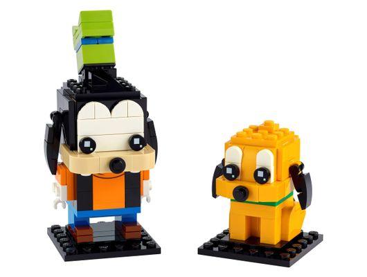 lego-brickheadz-pateta-e-pluto_01