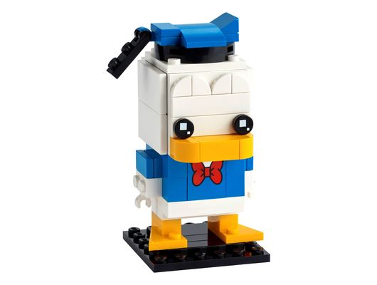 lego-brickheadz_pato_donald_01