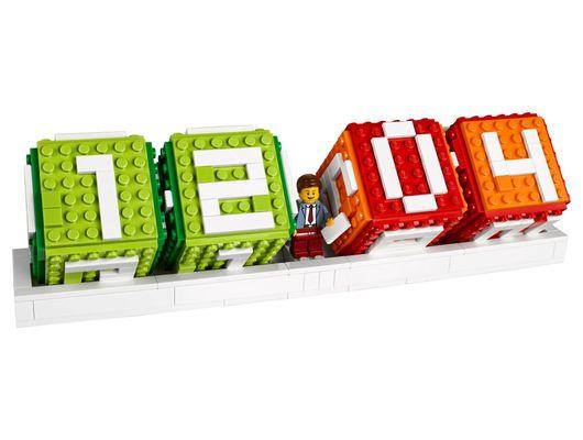 lego-calendario-de-blocos_01