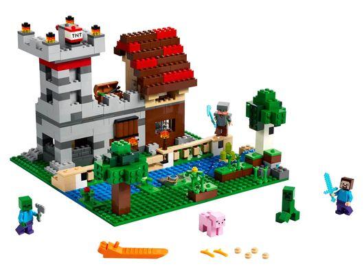 lego-minecraft-a-caixa-de-minecraft-3-0_01