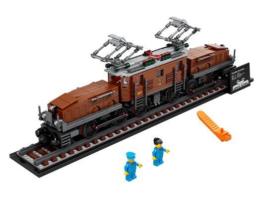 lego_creator_expert_trem_locomotiva_crocodilo_01