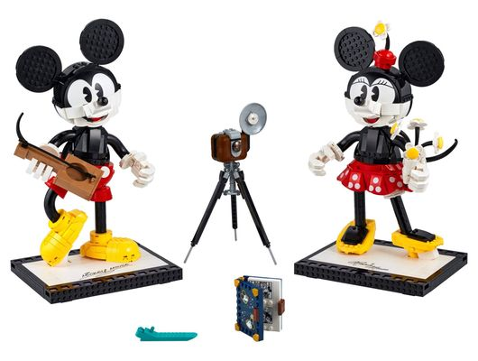 lego-personagens-para-construir-mickey-mouse-e-minnie-mouse_01