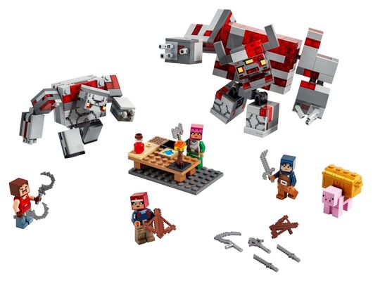 lego-minecraft-a-batalha-de-redstone_01