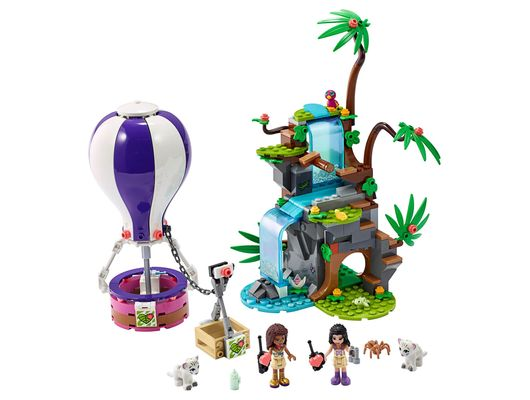 lego_friends_resgate-do_tigre_na_selva_com_balao_01
