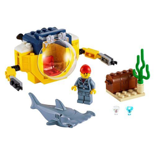lego_city_mini_submarino_oceanico_01