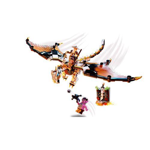 lego_ninjago_dragao_de_combate_de_wu_01