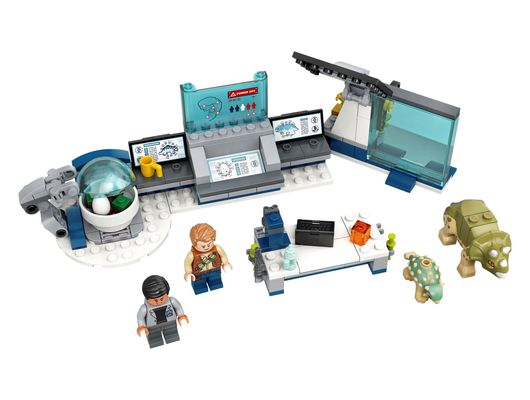 lego_jurassic_world_laboratorio_do_dr_wu_a_fuga_dos_dinossauros_bebes_01