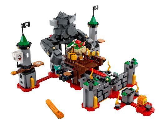 lego_super_mario_batalha_no_castelo_do_bowse_pacote_de_expansao_01