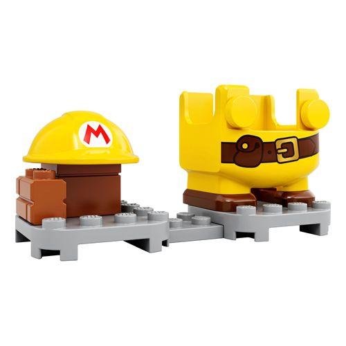 lego_super_mario_mario_construtor_power_up_01