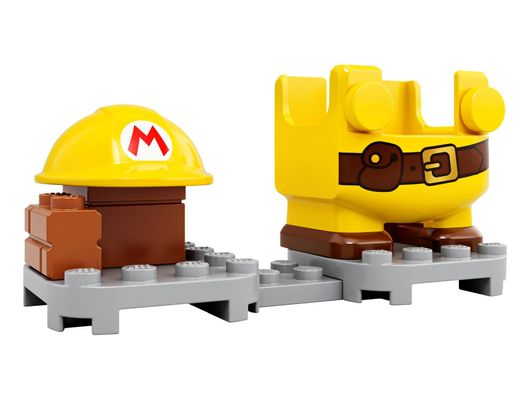 lego_super_mario_mario_construtor_power_up_01