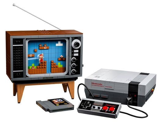lego_super_mario_nintendo_entertainment_system_01