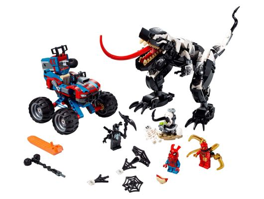 lego_super_heroes_emboscada_a_venomosaurus_01