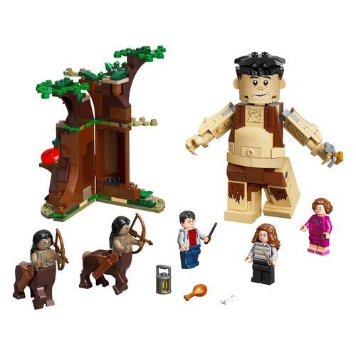 lego_harry_potter_a_floresta_proibida_o_encontro_de_grope_e_umbridge_01