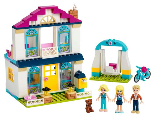 lego_friends_a_casa_de_stephanie_01