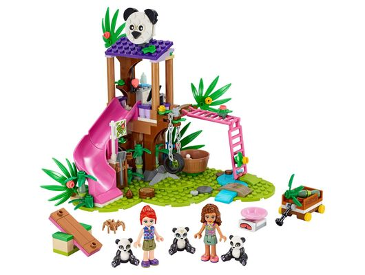 lego_friends_casa_do_panda_na_arvore_da_selva_01