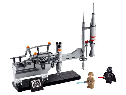lego_star_wars_duelo_em_bespin_01