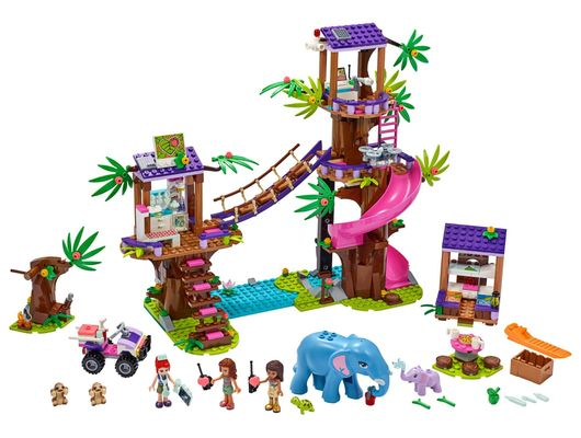lego_friends_base_de_resgate_da_selva_01