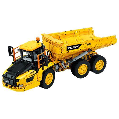 lego_technic_6x6_transportador_articulado_volvo_01
