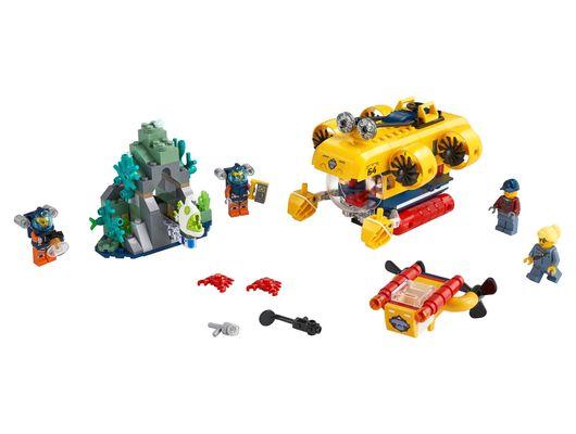 lego_city_60264_submarino_de_exploracao_do_oceano_01