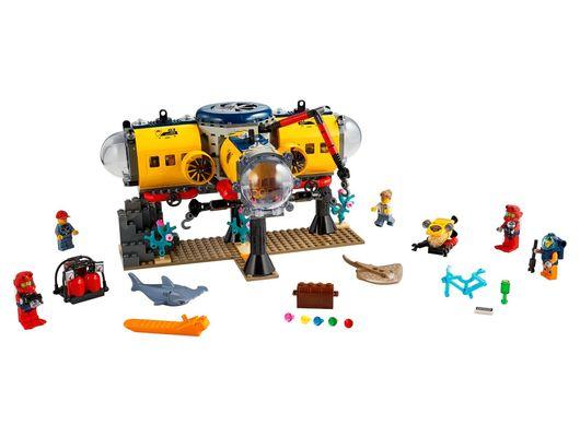 lego_city_60265_base_de_exploracao_do_oceano_01