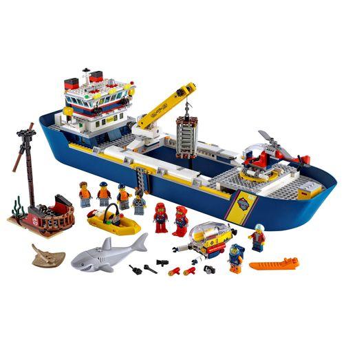 lego_city_60266_barco_de_exploracao_do_oceano_01